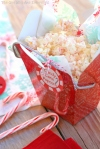 candy-cane-popcorn-gift 1