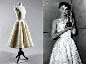 alg-hepburn-dress-web