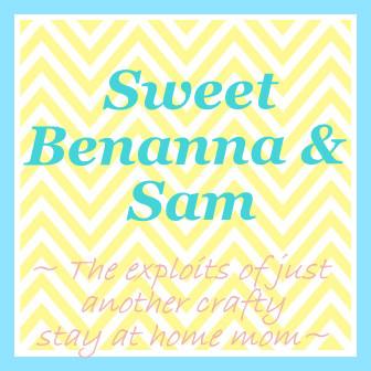 Moon Home Decor on Cake Decor  Table Runner  Free Printable   More    Sweet Benanna Sam