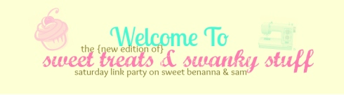 sweettreatslinkparty
