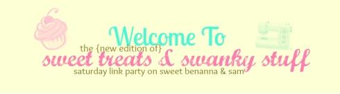 sweettreatslinkparty