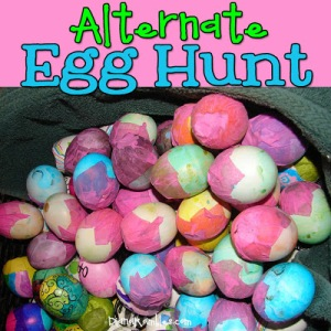 alternate-egg-hunt-cascarones