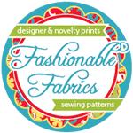 Fashionable Fabrics 150x150 circle (2)
