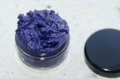 how-to-make-cream-eyeshadow