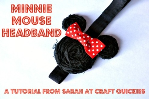 Minnie-Mouse-Headband-by-Sarah-from-Craft-Quickies-for-The-Diary-of-Daves-Wife