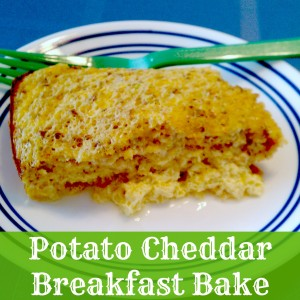 Potato_Cheddar_Breakfast_Bake-300x300