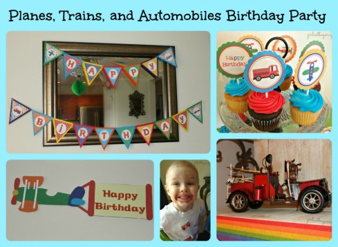 Birthday-Party-Collage-1024x749