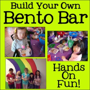 build-bento-bar-party