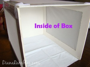 light-box-velcro-closure