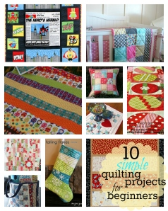 titlequilting collage