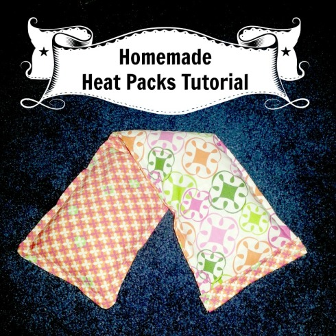 Homemade_Heat_Packs_Tutorial